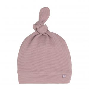 Muts Baby's Only Knoop Pure Oud Roze