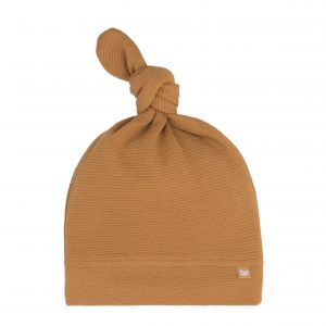 Muts Baby's Only Knoop Pure Caramel