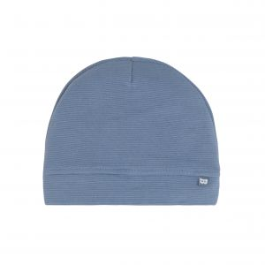 Muts Baby's Only Pure Vintage Blue
