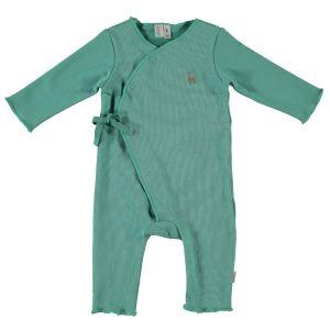 Boxpak Bess NOOS Suit Green