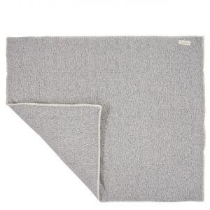 Koeka | Boxkleed Vigo 1069/0005 Sparkle Grey 80x100