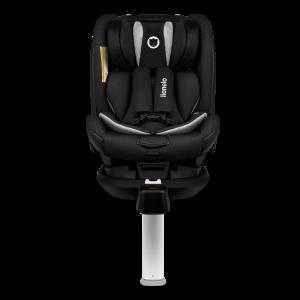 Autostoel Lionelo Braam Carbon 0-1-2-3 ISOFIX 360°