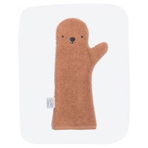 Baby Shower Glove™ Beer Roest
