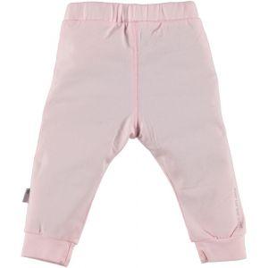 Girls Pants Bess Pink