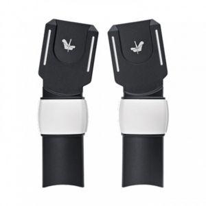 Bugaboo Adapterset Fox2/Buffalo voor Maxi-Cosi