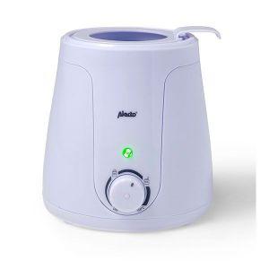 Flesverwarmer BW-70 Alecto
