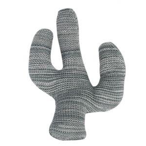 Knuffel Cactus Quax