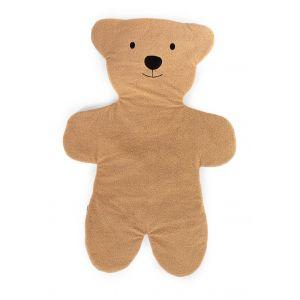 Speelkleed Childhome Teddy Beige