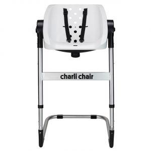 Charli Chair CC 2-1 Shower & Bath Chair 2 in 1