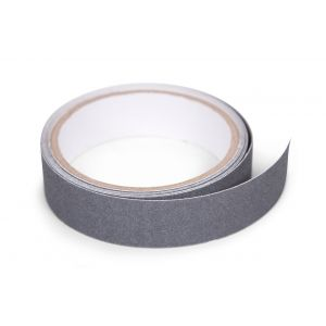 Childhome Anti Slip Tape 5 meter