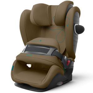 Autostoel Cybex Pallas G I-Size Classic Beige