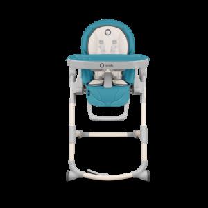 Kinderstoel Lionelo Cora Ocean