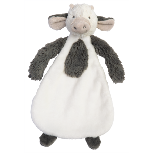 Tuttle Happy Horse Cow Casper 133003