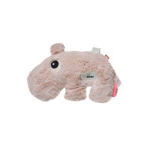 Knuffel Done by Deer | Cuddle Cute Ozzo Powder