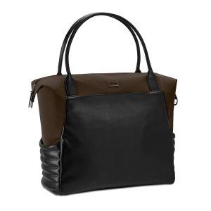 Cybex PRIAM Luiertas Khaki Green | khaki brown
