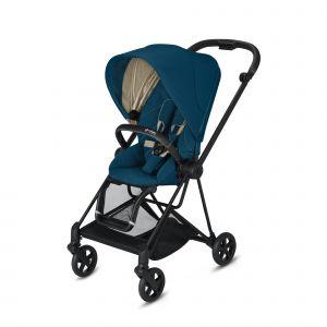 Kinderwagen Cybex Mios Mountain Blue/ Turquoise | Wandelwagen
