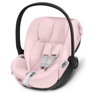 Autostoel CYBEX Cloud Z I-Size Simply Flowers Pink
