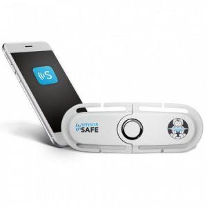 Veiligheidssensor Cybex Sensorsafe Safety Kit Baby