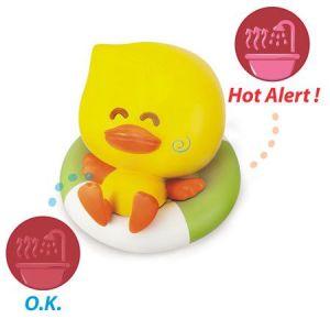 B-Kids Bath Dedee Temperature Tester BK-04493