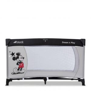 Reisbed Hauck Dream 'n Play Mickey Stars
