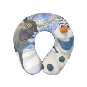 Neksteun Disney Frozen Olaf