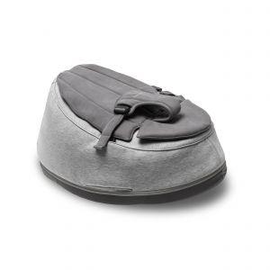 Wipstoel Doomoo Seat 'n Swing Grey