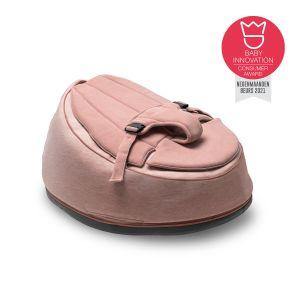 Wipstoel Doomoo Seat 'n Swing Pink