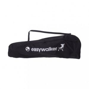 Easywalker Buggy Draagtas Transport Bag