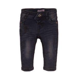Broek Dirkje DICFE21 Jeans Dark Grey