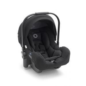 Autostoel Bugaboo Turtle i-Size Black