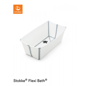 Stokke® Flexi Bath™ White