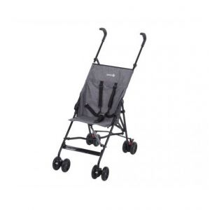 Buggy Safety 1st Peps Black Chic