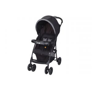 Buggy Safety 1st Taly Black Chic