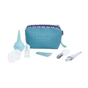 Safety 1st Essential Newborn Kit