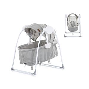 Babyswing 2-in-1 Chipolino Gia Mist