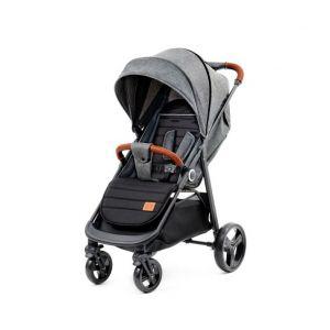 Kinderkraft Wandelwagen Grande 2019 Grey