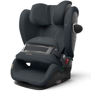 Autostoel Cybex Pallas G I-Size Granite Black