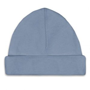 Muts Funnies Uni Grey/Blue mt50/56