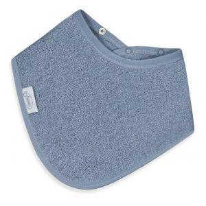 Slabber Bandana Funnies Uni Grey/Blue