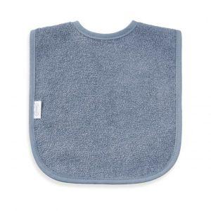 Slabber Funnies Uni Grey/Blue