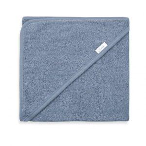Badcape Funnies Uni Grey/Blue