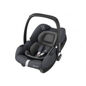 Autostoel Maxi-Cosi Tinca Essential Graphite