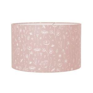 Hanglamp Little Dutch Wild Flowers Pink