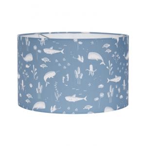 Hanglamp Little Dutch Ocean Blue