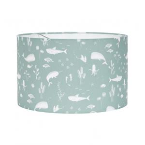 Hanglamp Little Dutch Ocean Mint