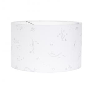 Hanglamp Little Dutch Ocean White