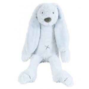Rabbit Richie Blue Knuffel Tiny 28CM
