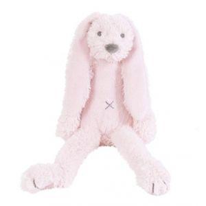 Rabbit Richie Pink Knuffel Tiny 28CM
