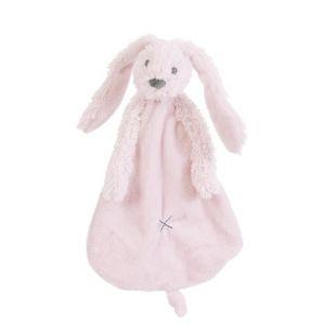 Rabbit Richie Pink Tuttle