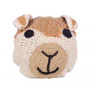 Kussen Kidsdepot Alpaca